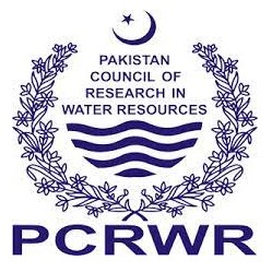 Pakistan Council of Research in Water Resources logo