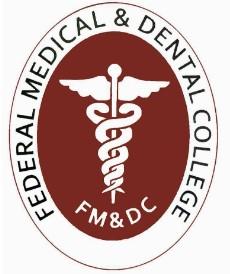 Federal Medical College