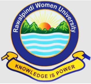The Rawalpindi Women University Jobs 2021