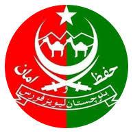 Baloch Levies Jobs 2021
