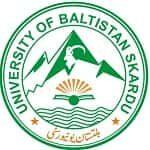 University of Baltistan