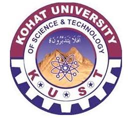 Kohat University of Science & Technology Jobs 2021