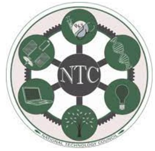 National Technology Council NTC Islamabad Jobs 2021