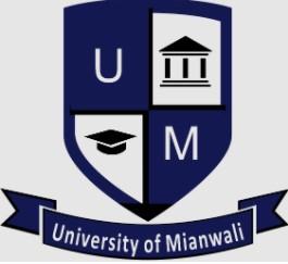 University of Mianwali