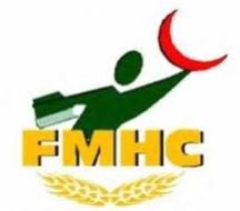 FMH College of Medicine & Dentistry