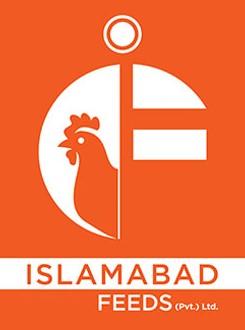 Islamabad Feeds Pvt Ltd Islamabad Wanda Jobs 2021